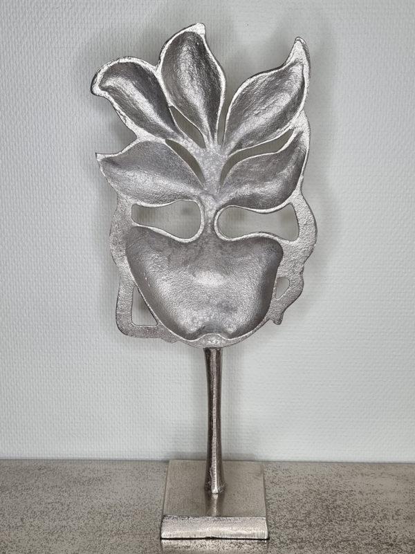 dekoration-mask-i-silver-2