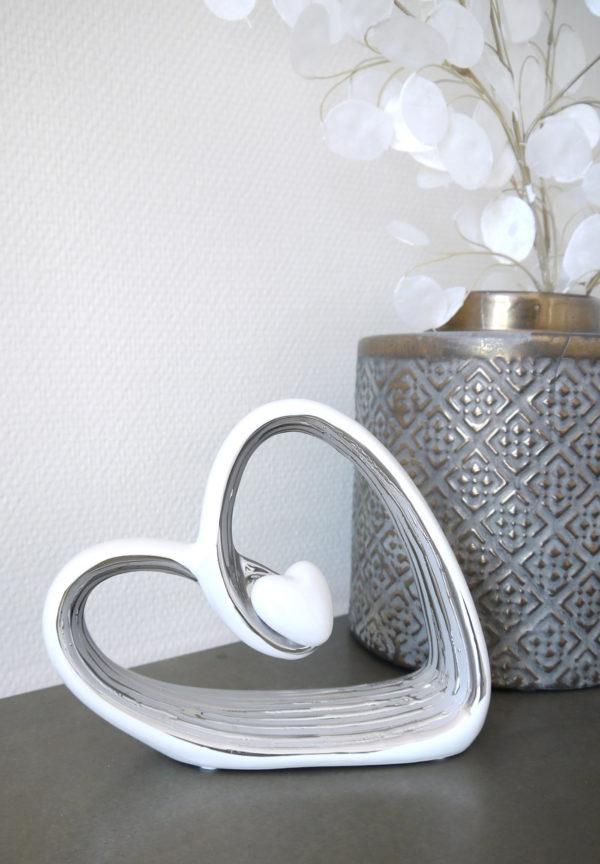 karleksfigur-hjarta-vitt-silver-1