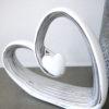 karleksfigur-hjarta-vitt-silver-2