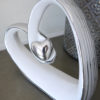 karleksfigur-hjarta-vitt-silver-4