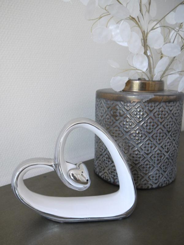 karleksfigur-hjarta-vitt-silver