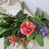 konstgjord-bukett-blommor-1