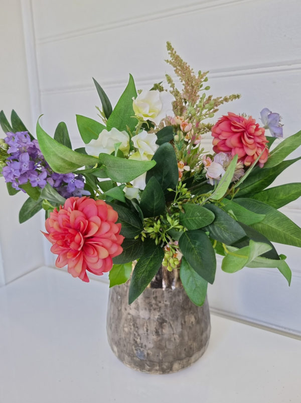 konstgjord-bukett-blommor
