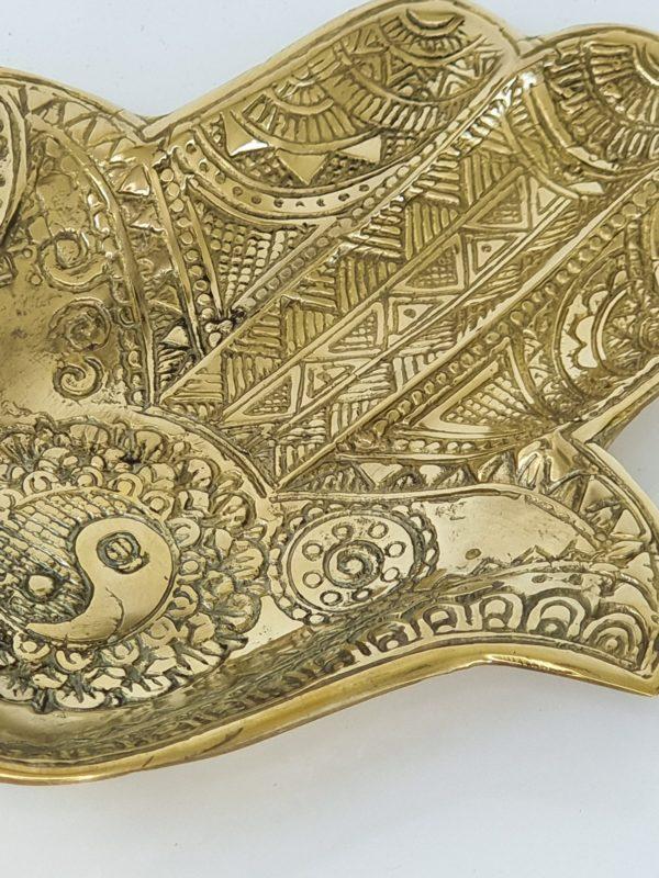 Fatimas-hand-guld-metall-1