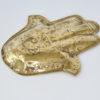 Fatimas-hand-guld-metall-2
