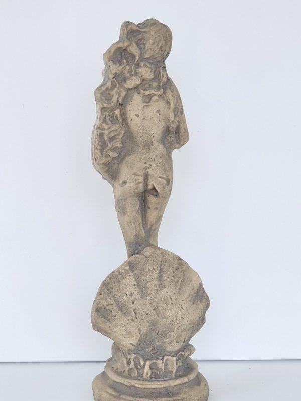 Venus-fodelse-rustik-figur-1