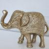 dekoration-elefant-i-metall-1