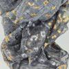 gra-scarf-med-monster-i-guld-och-silver-1