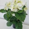 konstgjord-liten-vit-hortensia-1