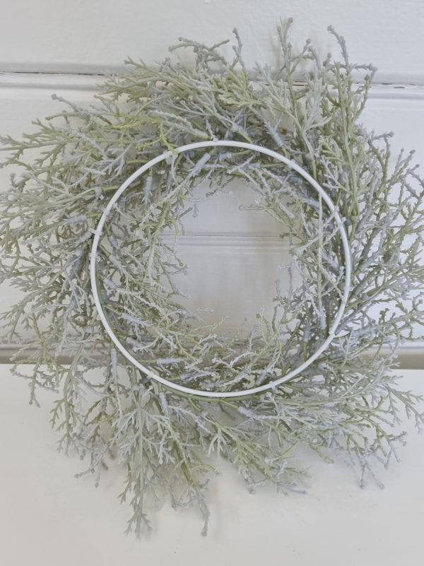 ljusmanschett-i-silver-3