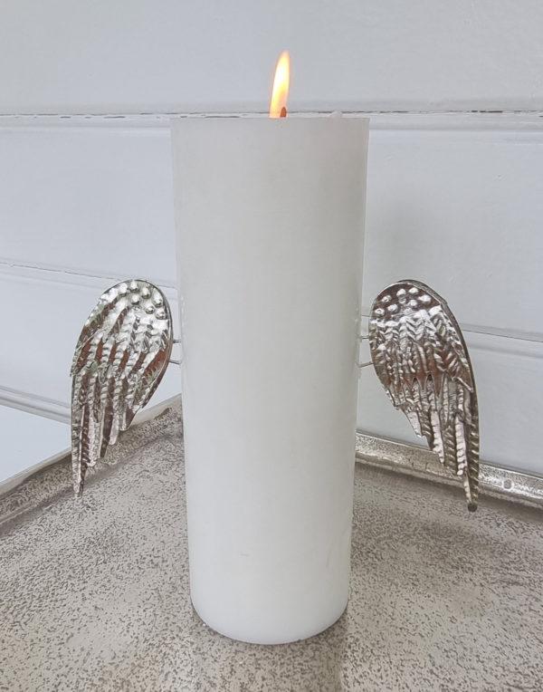 ljussmycke-anglavingar-i-silver-1