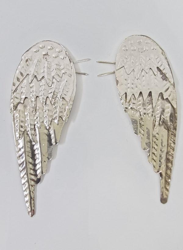 ljussmycke-anglavingar-i-silver-2