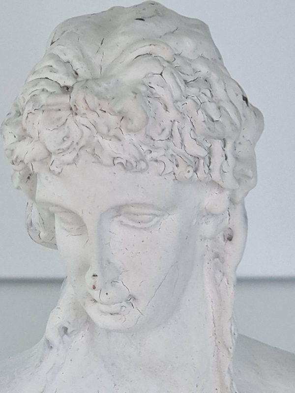roman-greek-vit-liten-byst-1