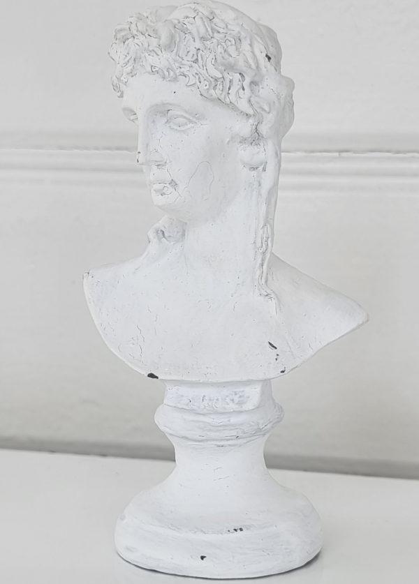 roman-greek-vit-liten-byst-2