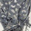 scarf-i-gra-och-silver-1