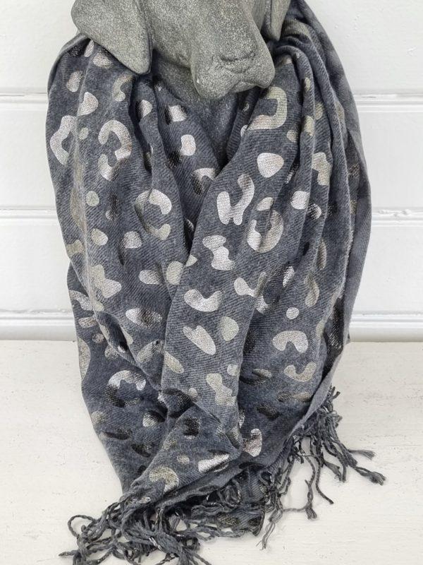 scarf-i-gra-och-silver