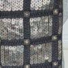 svart-liten-vaska-med-paljetter-1