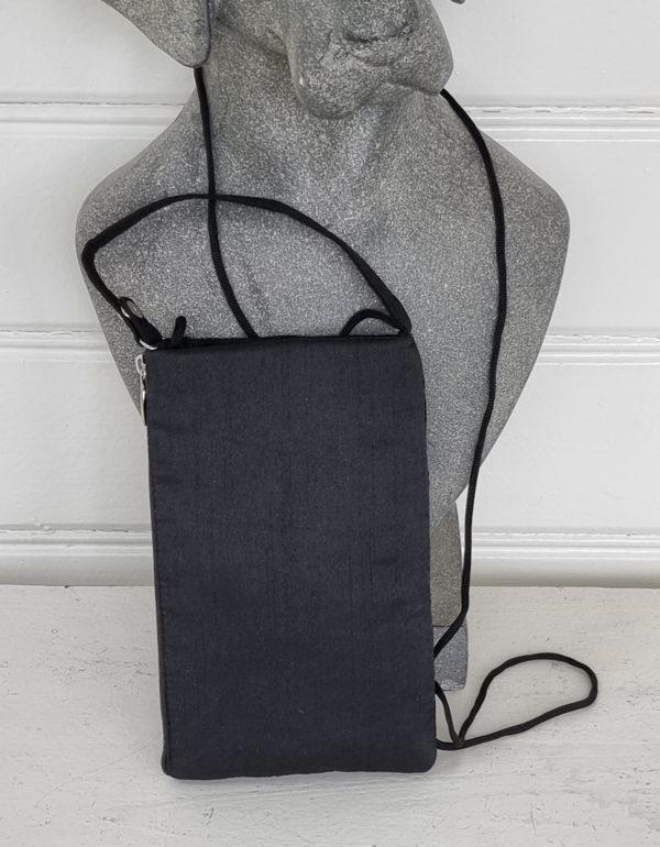 svart-liten-vaska-med-paljetter-2