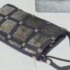 svart-liten-vaska-med-paljetter-3