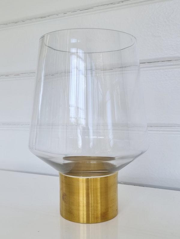 vas-i-glas-och-guld-1