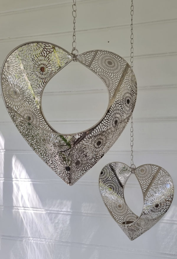 Hanghjarta-i-silver