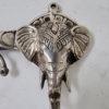elefant-krok-i-silver-2