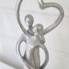 karleksfigur-silver-man-kvinna-2