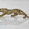 leopard-dekorationsdjur-i-guld-1