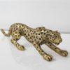 leopard-dekorationsdjur-i-guld