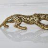 leopard-dekorationsdjur-i-guld-2