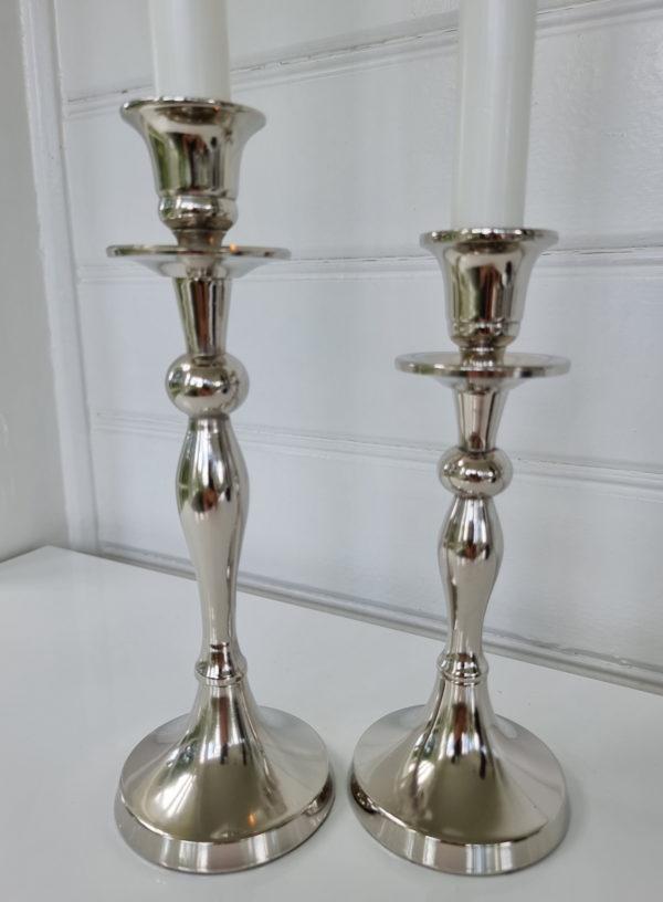 ljusstake-par-i-silver-1