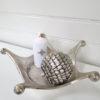 dekorationskotte-i-silver