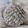 dekorationskotte-i-sivler-1