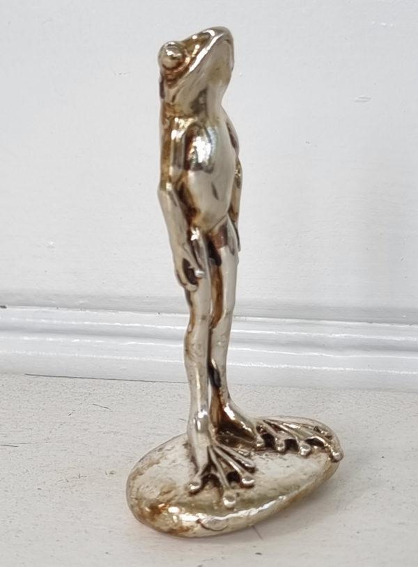 groda-i-silver-dekorationsdjur-1