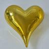 hjarta-dekoration-i-guld-1