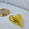 hjarta-dekoration-i-guld