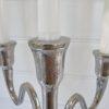 kandelaber-ruff-silver-1