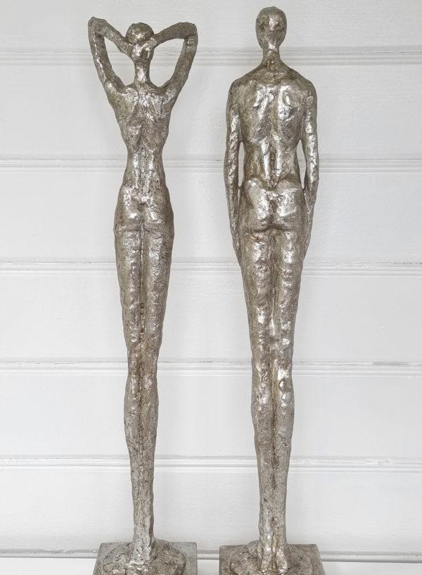 man-kvinna-figurer-i-silver-2