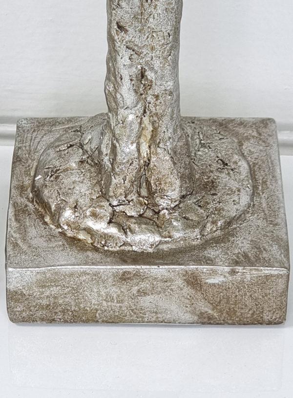 man-kvinna-figurer-i-silver-3