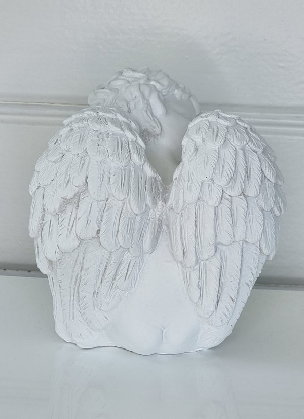 vit-angel-prydnadsfigur-2