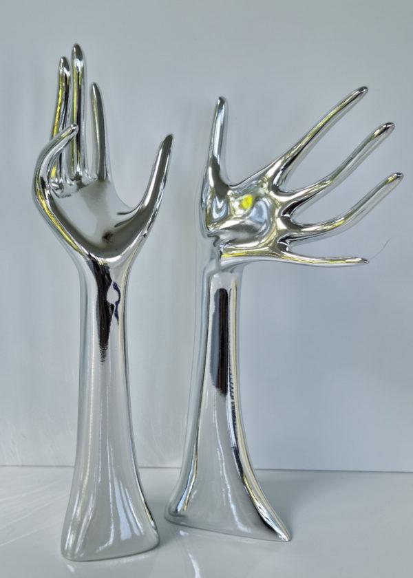 hand-i-silver-for-dekoration-1