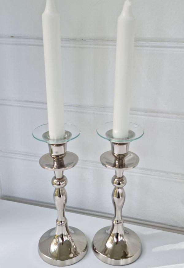 ljusmanschett-i-glas-diameter-7-cm